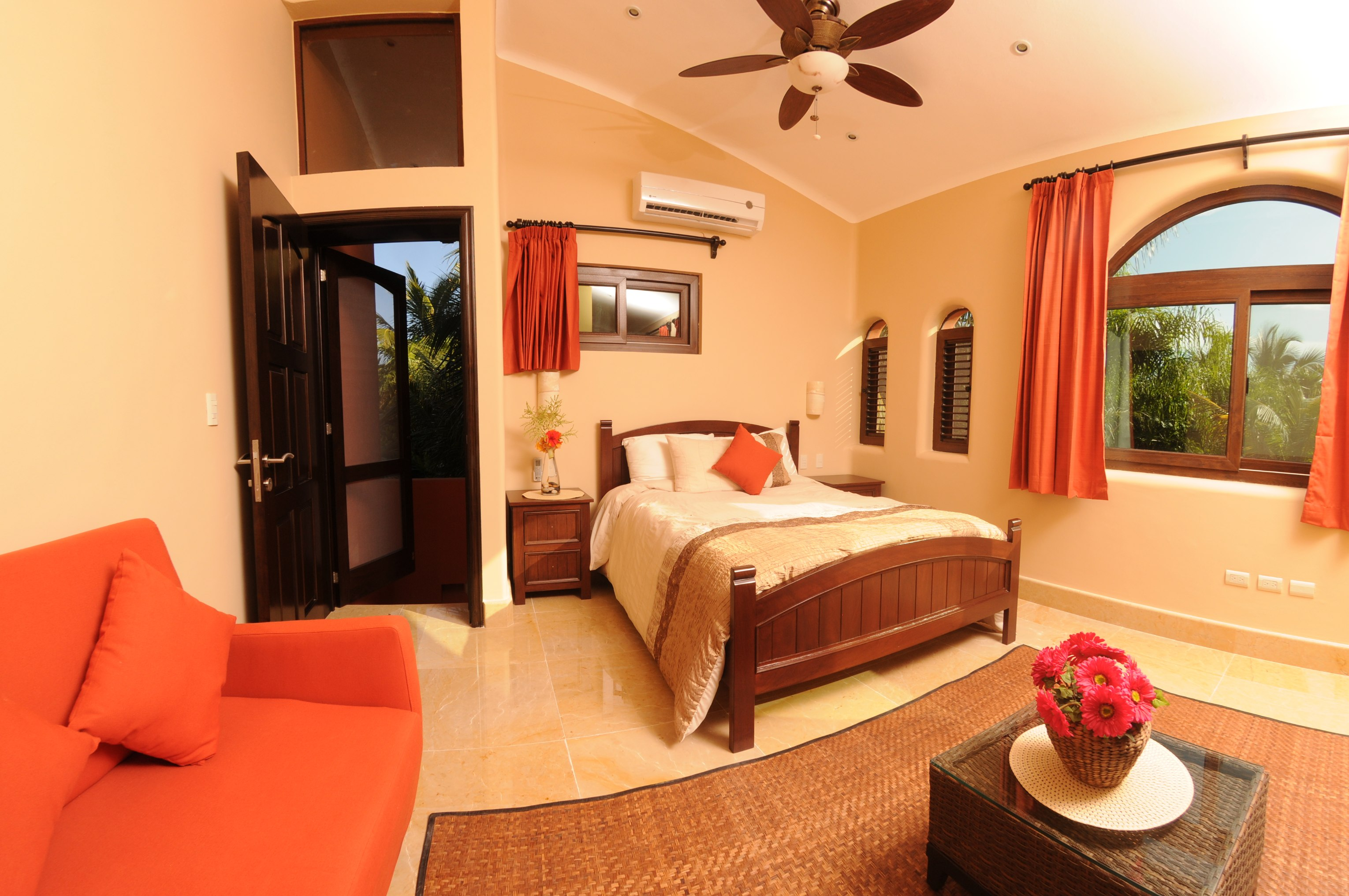 BedroomGuestHouse01